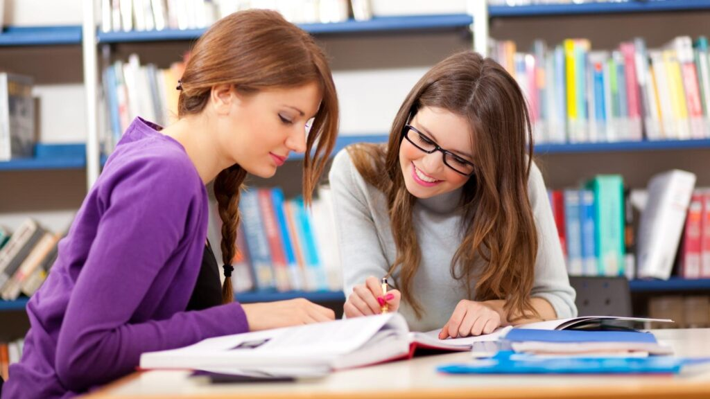 B.Ed distance education in Coimbatore