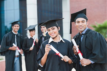 D.Ted distance education in Coimbatore