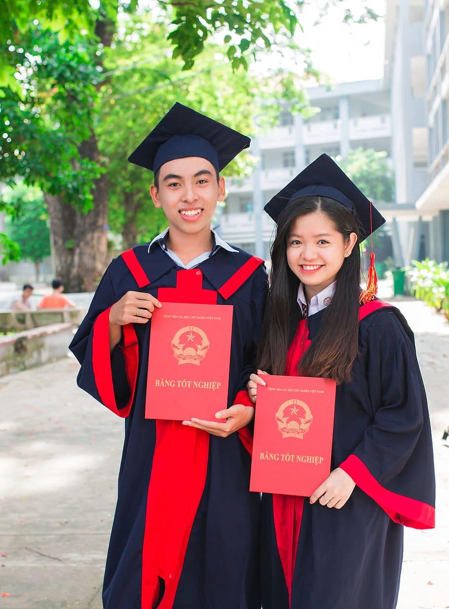 Diploma in Teachers Education